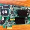RAIDコントローラー9650SE-2LPを購入