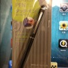iPad用にダイソーのスタイラスペンを買ってみた
