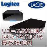 3800円の3.5インチ1TBハードディスクを注文