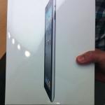 iPad2衝動買い