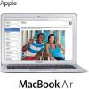 踏みとどまったMacBook Air購入