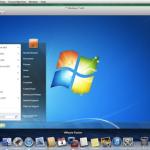 MavericksとWindows8.1に対応したVMware Fusion 6.0リリース