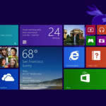 Windows8.1とWindows Server 2012 R2のRTM版リリース