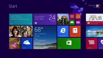 windows8.1trm.png