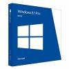 Windows8.1パッケージ版価格発表と同時にWindows7は出荷終了