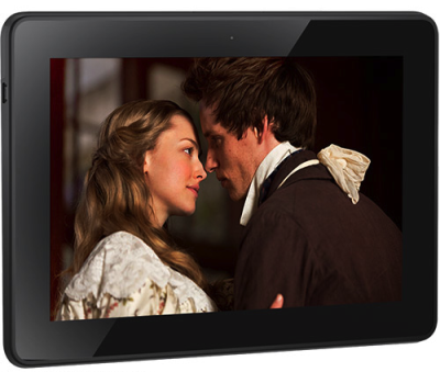 kindle-fire-hdxkindle-fire-hdx