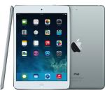 迷った末、iPad mini RetinaディスプレイモデルのSIMフリーをexpansysでポチりました