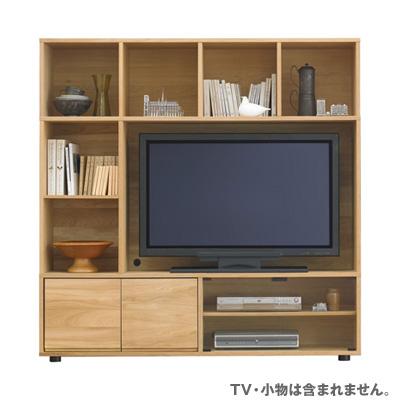 muji-cabinet-c