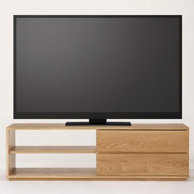 muji AV-board
