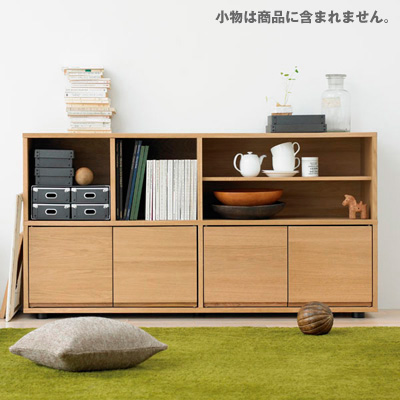 muji-cabinet-d