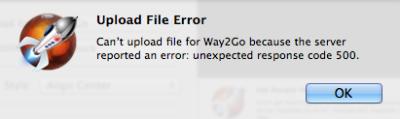 marsedit-upload-error