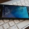 今更ながらiPhone5が新品になった