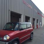 コストコで夏タイヤ交換とGWショッピング