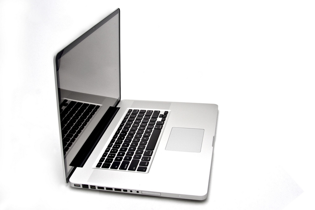 macbook 2009 photo