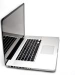 MacBook2009のバッテリ交換
