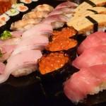 コロワイドの株主優待ポイントがかっぱ寿司で使えるようになる模様