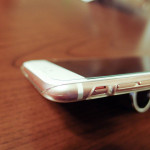 iPhone6/6s Plusにガラス保護フィルムを貼ってみた