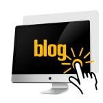 ブログテーマSimplicityをアップデートでPush7対応になりました
