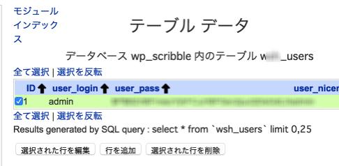 Wplogin20160419 2
