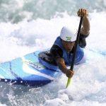 おめでとう!リオ五輪カヌースラローム男子C1銅メダル