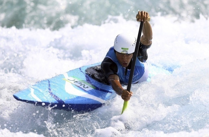 2016-canoe-c1-olympic
