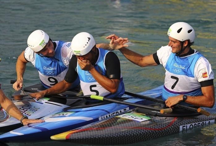 2016-canoe-c1-olympic2