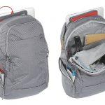 15インチMacBook Pro用にコストコのバックパックを衝動買い