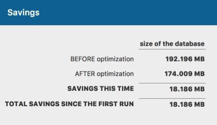 Optimize Database Way2Go WordPress 2017 08 30 14 26 24