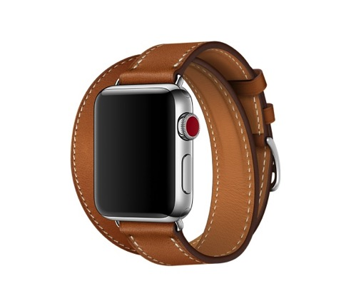 Apple Watch Hermès 2017 11 27 21 21 53