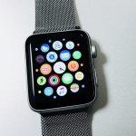 Apple Watchを一週間使ってわかったこと