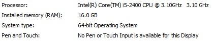 Win7-16GB